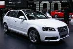 Цена Audi A3 TDI 2010