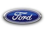 Новый двигатель у Ford Escape и Mercury Mariner