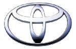 Стоимость автомобилей Toyota Corolla и Matrix 2009