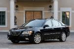 Новая Sonata  одновременно со шпионами была рассекречена руководством компании Hyundai