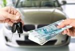В 2017 году изменилась процедура составление договоров купли-продажи ТС. Договор купили-продажи автомобилей – что нового в 2017 году?