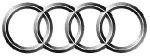 Грандиозные планы компании Audi