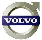 Volvo заботится о безопасности пешеходов