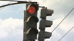 Московские светофоры оказались ненужными