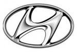 Компактный кроссовер Hyundai для России