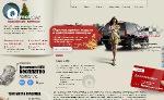 Компания «Quality Motors» - качественный локальный кузовной ремонт