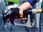 Мошенничество с бензином на заправках