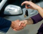 Как не допустить ошибок при аренде автомобиля за рубежом