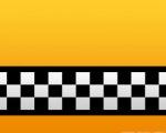 Почему такси должно быть именно желтым?