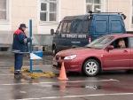 Процедуру прохождения техосмотра в России могут ужесточить