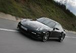 Супер-Porsche от Gemballa