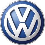 Концерн Volkswagen намерен выпускать в России автокомпоненты
