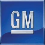 Компания General Motors может стать банкротом