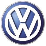 Самый низкий Volkswagen создали в Британии