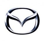 Компания Mazda не собирается выпускать гибрид