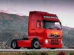 О компании EUROSTANDART TRUCKS автосалоны
